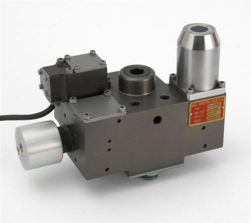 MV149 Series Directional Control valve